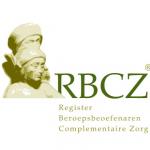 rbcz - register beroepsbeoefenaren complementaire zorg